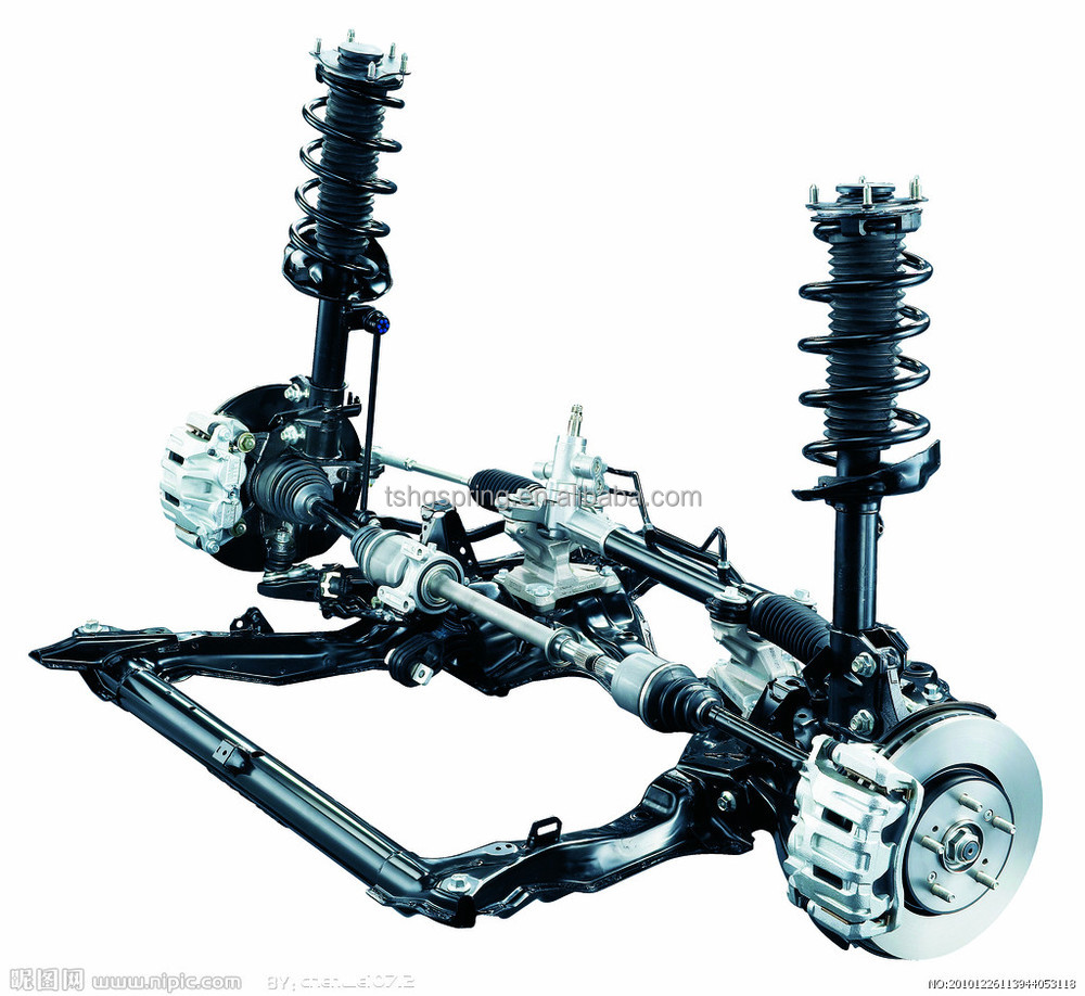 vehicle suspension is the mechanism engineering essay 21 requirement of the vehicle steering  23 steering linkages mechanism under steering, over steering  8 automobile chassis and body engineeringdoc chapter 2.