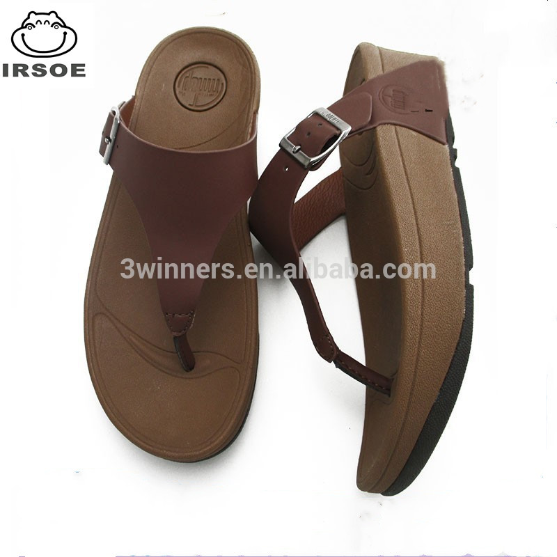 1e9f33e8dc7 China Or Slipper