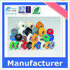custom printing vinyl tape pvc tape electrical tape
