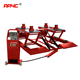 AA4C 4.5T small platform hydraulic car jack lift