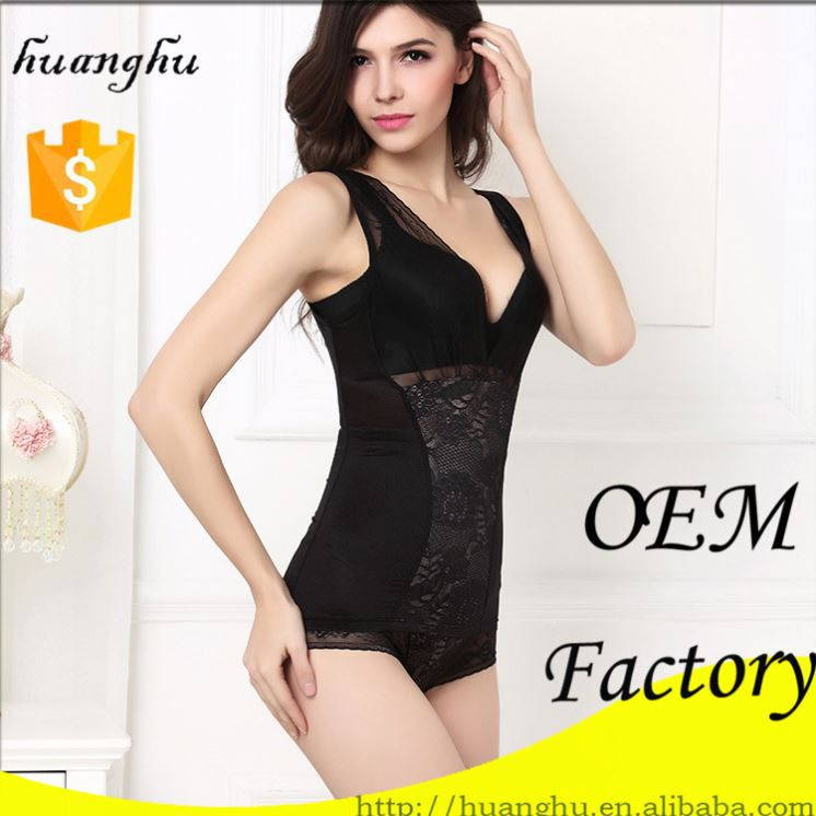 New products classic postpartum maternity belly band corset