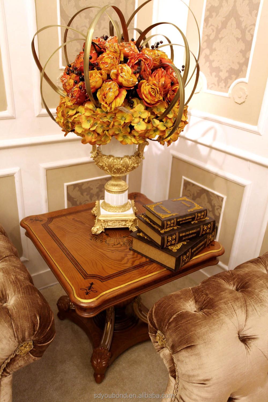 Italian Living Room Furniture Sets 0062 Italian Luxury Living Room Furniturenew Model Wooden Classic