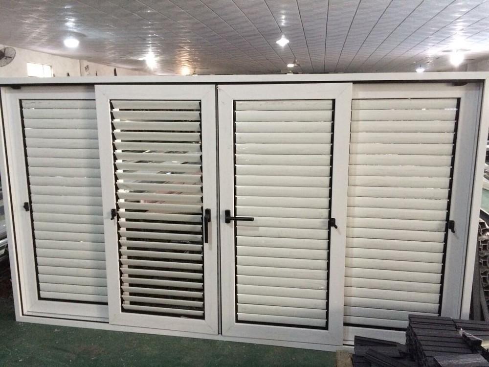 Aluminium Shutter Sliding Door Exterior Door Shutters Buy Shutter