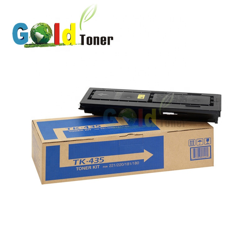 KYOCERA TASKALFA 221 WINDOWS 8 X64 DRIVER