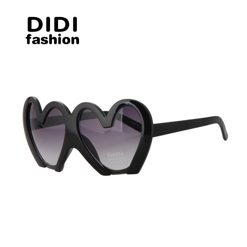 lunette de soleil femme marque de luxe david simchi levi. Black Bedroom Furniture Sets. Home Design Ideas