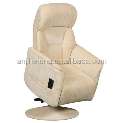 electric swivel lift recliner chair HF-A335