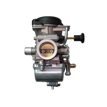 China supplier high quality cheap price for suzuki carburetor en125 motorcycle parts