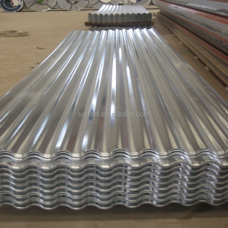 22 gauge galvanized corrugated sheet 22 gauge galvanized corrugated sheet suppliers and at alibabacom