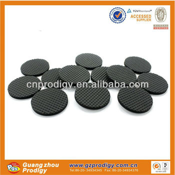 Search Floor Protectors For Chairs Product/furniture Accessories/chair Feet  Felt Pad
