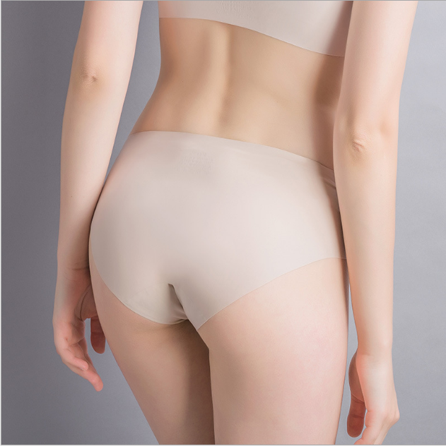 China seamless lady underwear wholesale 🇨🇳 - Alibaba 4f1b1c3731