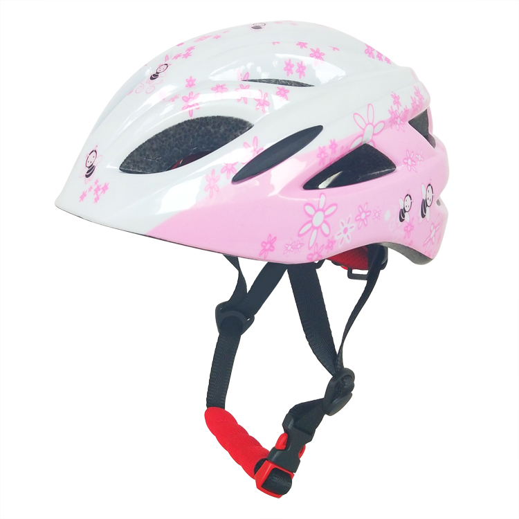 High-quality-lightweight-CPSC-kids-bicycle-helmet