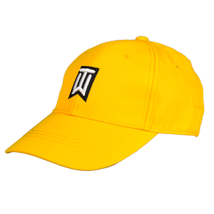 dc7f71bc23a6b Get Quotations · Golf supplies golf cap golf cap with the top section deals  with Tiger Woods