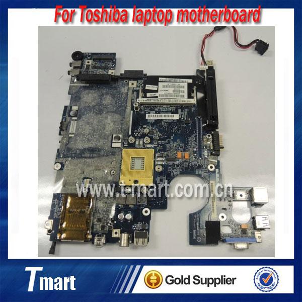 Toshiba satellite m105-s3051 driver