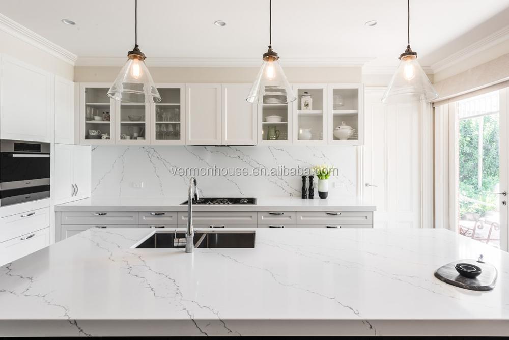 2018 vermont personalizzato americano disegno di stile for Casa stile shaker