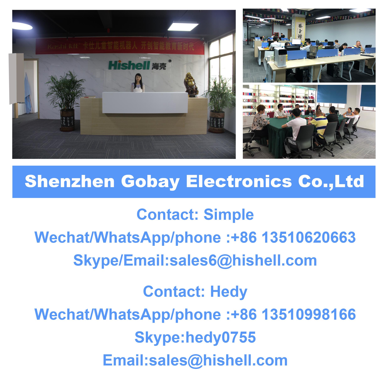 China chinese language translator wholesale 🇨🇳 - Alibaba