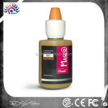 Bio- maser micro pigment, <span class=keywords><strong>professionele</strong></span> lip <span class=keywords><strong>kleur</strong></span> wenkbrauw tatoeage permanente make-up <span class=keywords><strong>inkt</strong></span>