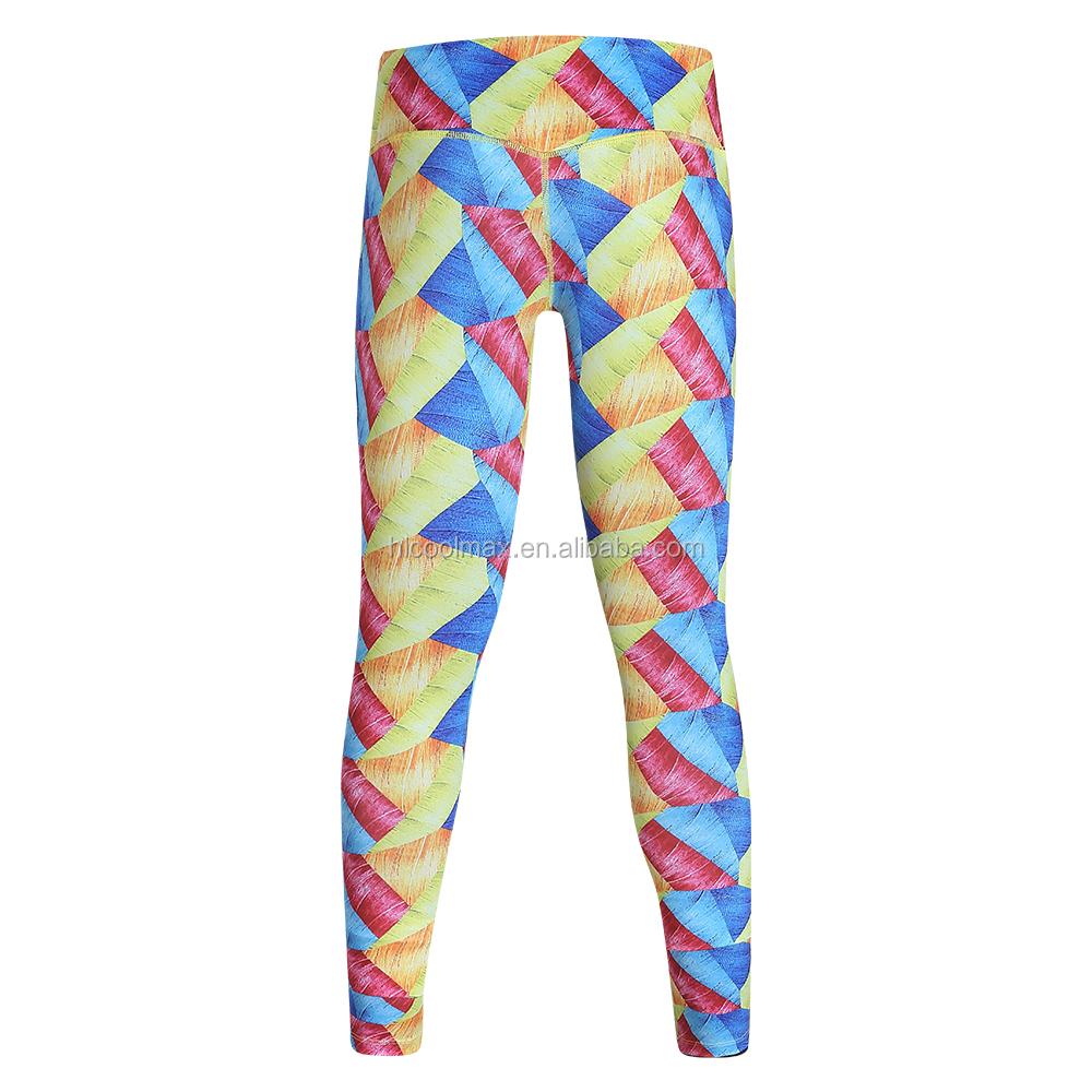 Supplex aptitud de los hombres de calidad superior brasile a pantalones de yoga sin ropa - Brasilena ropa interior ...