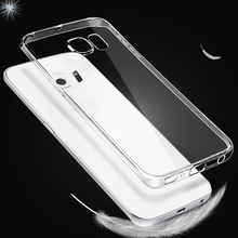 Clear Waterproof Case For Samsung Galaxy S2 Camera Cover