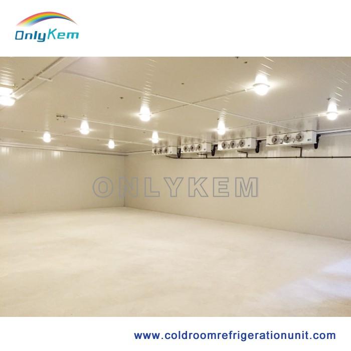 Koop laag geprijsde dutch set partijen groothandel dutch galerij afbeelding setop kamer te - Opslag voor dressing ...
