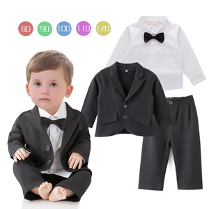 boys suits boys suits suppliers and manufacturers at alibaba com