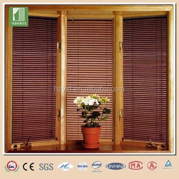 hangzhou bambusrollos halterung bambus perlen t rvorhang buy product on. Black Bedroom Furniture Sets. Home Design Ideas