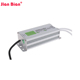 12V 60W 5A waterproof switch power supply IP67 guardrail tube light box outdoor transformer waterproof LED drive powersupply