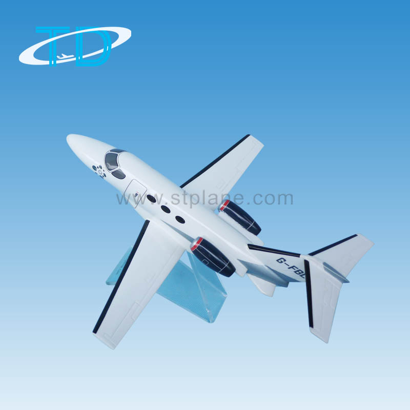 Cessna 510 1/50 24cm Model Cargo Aircraft For Sale - Buy Cargo Aircraft For  Sale,Airplane Model,Cargo Plane Model Product on Alibaba com