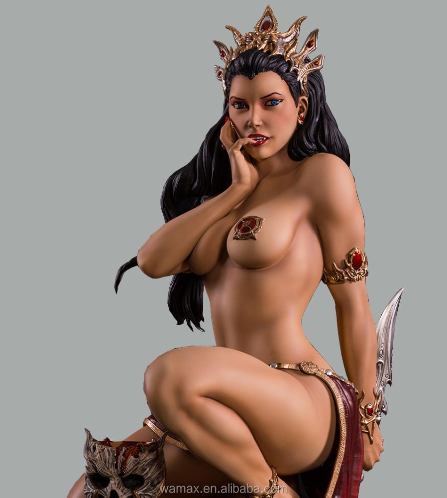 porn queen thai