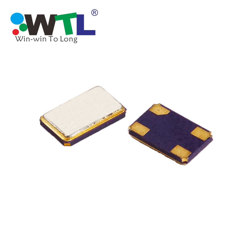 RES SMD 22 OHM 1/% 1//16W 0402 Pack of 250 TRR01MZPF22R0