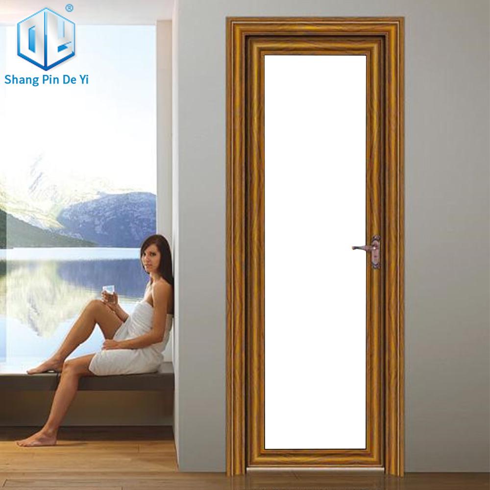design ideas bathroom doors modern floor pattern pinterdor a striking door best l philippines with images noerdin white and wooden latest