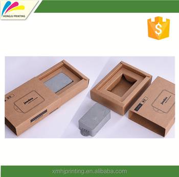 Well Designed Corrugated Cardboard Boxes Specifications Of China - Buy  Corrugated Cardboard Boxes Specifications,Corrugated Cardboard Boxes