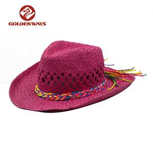 China Cowgirls 591e1d59d170