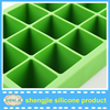 China wholesale FDA grade silicone ice cube tray promotional ice cube tray