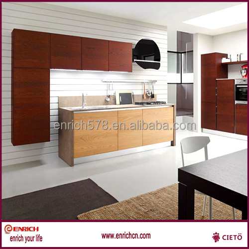Buy Discount Kitchen Cabinets: Wholesale Kitchen Cabinets For Kitchen Cabinets Made In