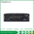 Hot sell 4210U Industrial i5 Fanless Embedded mini box PC with wifi GPIO