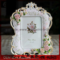 Hotsales aluminum photo frame photo /picture frame/ funny pictures photo frames