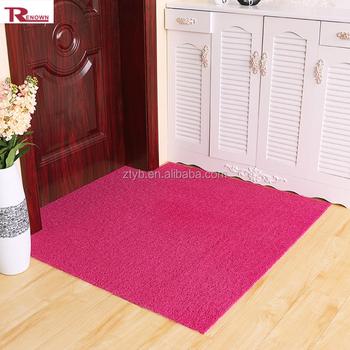 Pvc Carpet Garage Floor Carpet Roll Pvc Coil Mat Carpet Buy