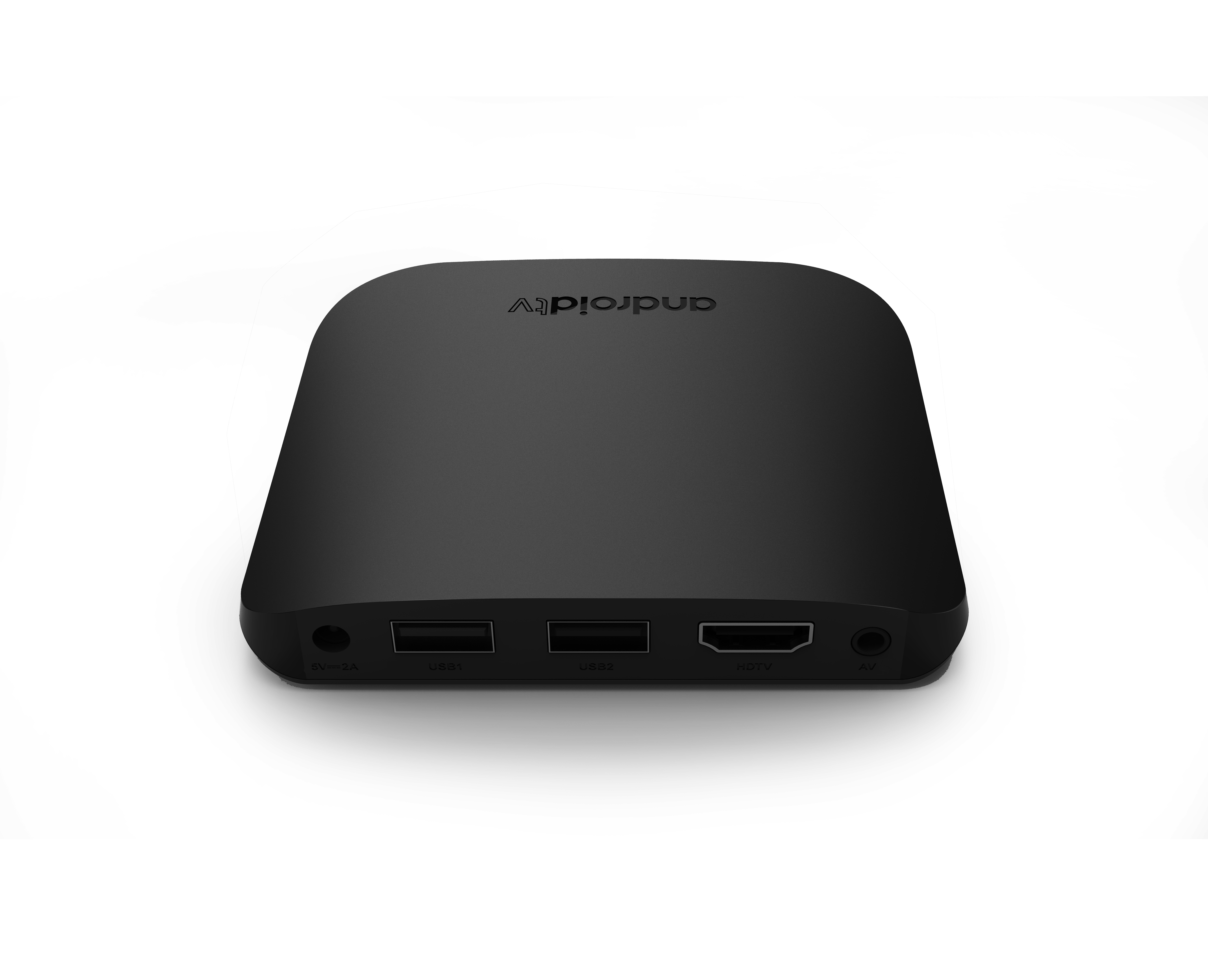 Free Java Games Download Android Mini Pc M8 S Plus W Android 7 1 1g 8g  Smart Tv Player - Buy Free Java Games Download,Android Mini Pc M8 S Plus
