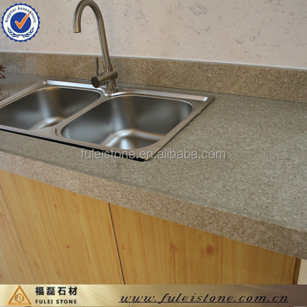 Corian Countertop Material Buy : Solid Surface Countertop Material - Buy Solid Surface Countertop ...
