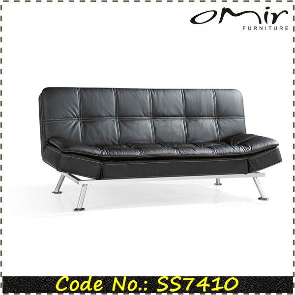 Bedroom Furniture Mini Sofa Bed Kids Buy Mini Sofa Bed KidsMetal