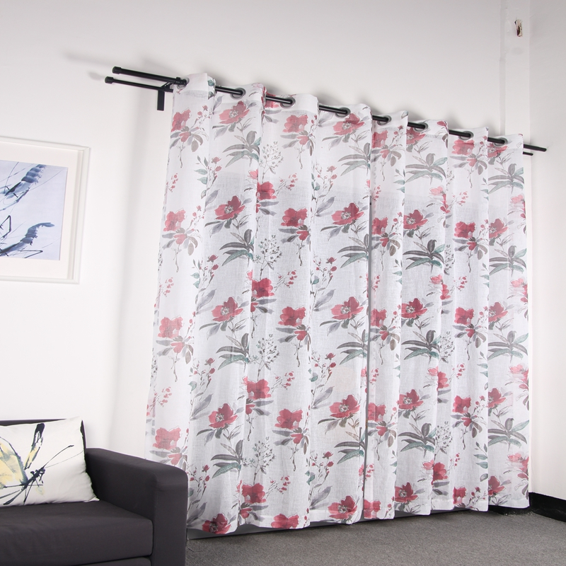 Shower Curtain For Hospital, Shower Curtain For Hospital Suppliers And  Manufacturers At Alibaba.com
