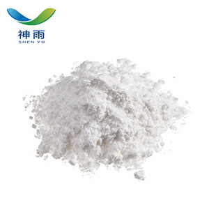 High purity Lithium chloride and hot sale CAS 7447-41-8 for Industrial grade