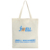Custom shop bag cotton,cotton net shopping bags,shopping cotton bag