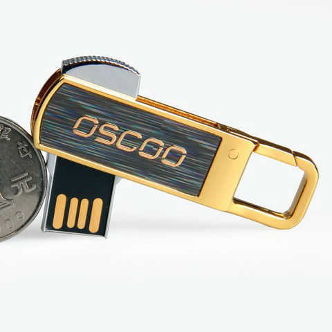 Oscoo Factory Price Usb3.0 16Gb Usb For Laptop