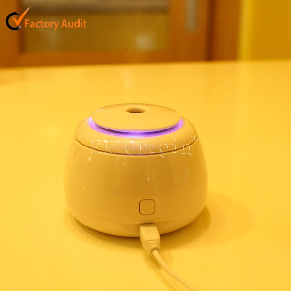 China international b2b marketplace office lady cool moisture humidifier/air humidifiers/portable air humidifier industrial