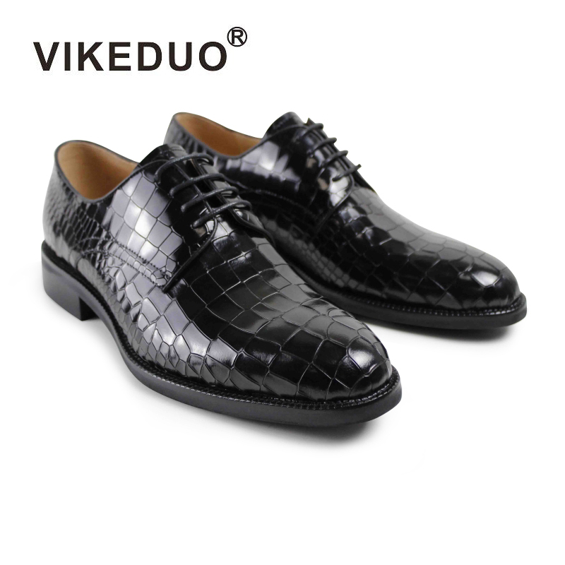 wholesale price genuine leather luxury brand new mens designer shoes from china