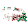 2018 Beautiful Kids Play House Plastic Outdoor Garden Play Areas