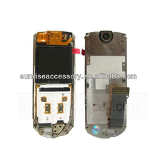 Wholesale Flex Cable Lcd For Nokia 8800