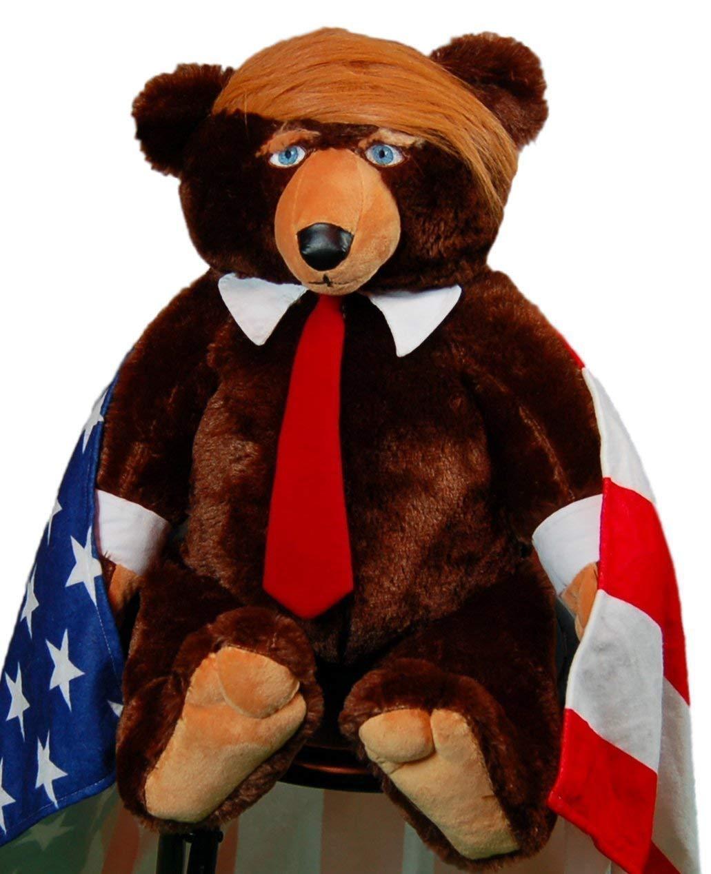 Cheap Plush Bear Find Plush Bear Deals On Line At Alibaba Com
