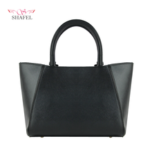 Woman Bags Luxury Ladies Leather Bags Handbags